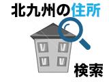 k_search_area