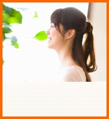 tanshin_type_aimg