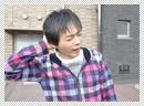 ph-katsuo-f