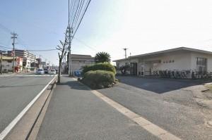 藤ノ木駅周辺写真 (2)