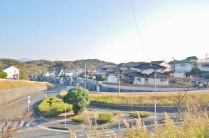 高須の風景 (1)