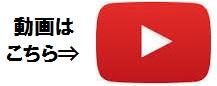 動画ボタン
